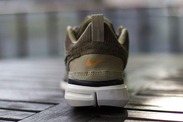 Nike Free Og Croc 2