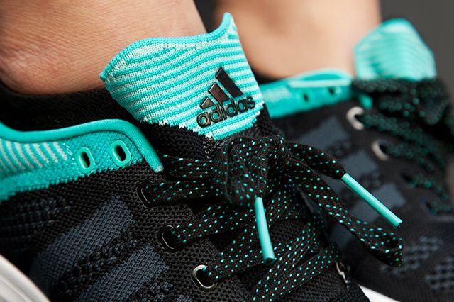 Adidas Primeknit Feather New Colourways 3