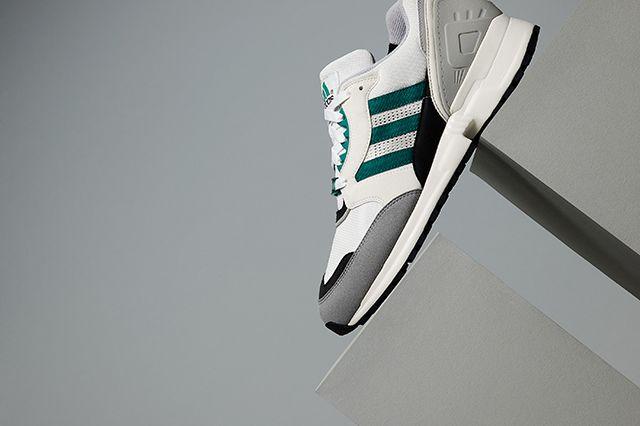 Adidas Eqt Running Cushion 92