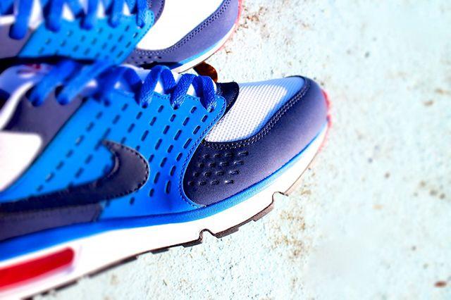Nike Air Max Solace3