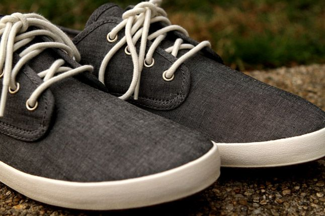 Fred Perry Foxx 03 1