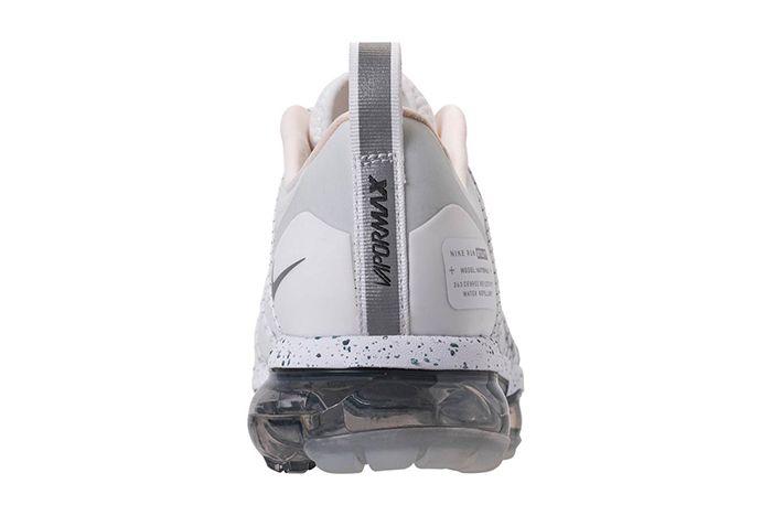 Nike Vapormax Run Utility Off White 4