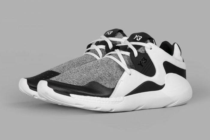 Adidas Y 3 2016 Collection 12