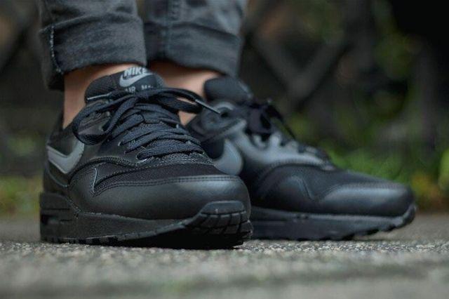 Nike Air Max 1 Gs 1