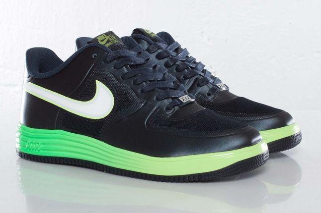 Nike Lunar Force1 Nrg Outside Piar 1
