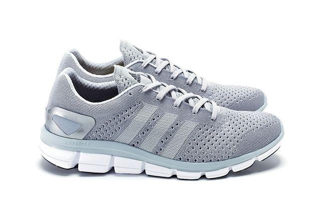 Adidas Cc Primeknit Collection 6