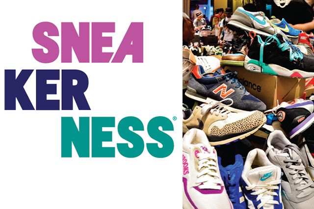 Sneakeness1