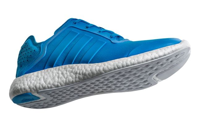 Adidas Pure Boost 5
