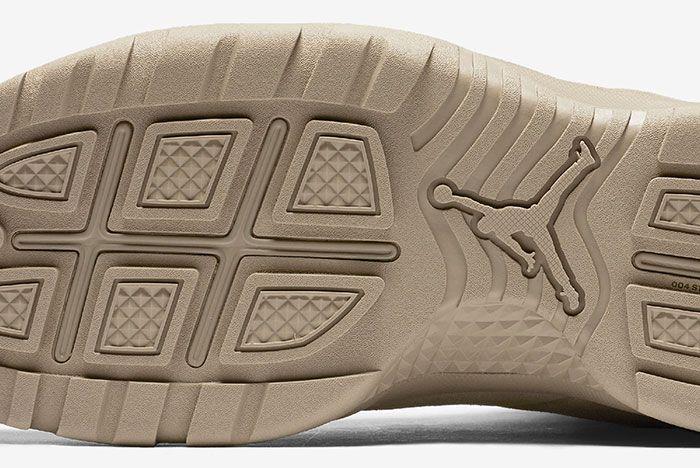 Nike Future Boot Ep 8