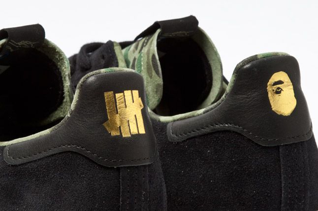 Bape X Adidas X Undftd Blk 04 1