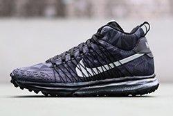 Nike Lunar Fresh Sneakerboot Thumb