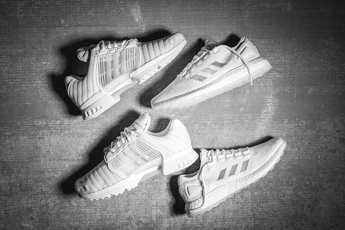 Adidas Wish Sneakerboy Consortium Exchange 3