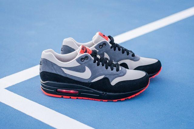 Nike Air Max 1 Granite 1
