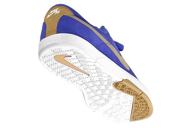 Nike Sb Zoom Eric Koston 11 11