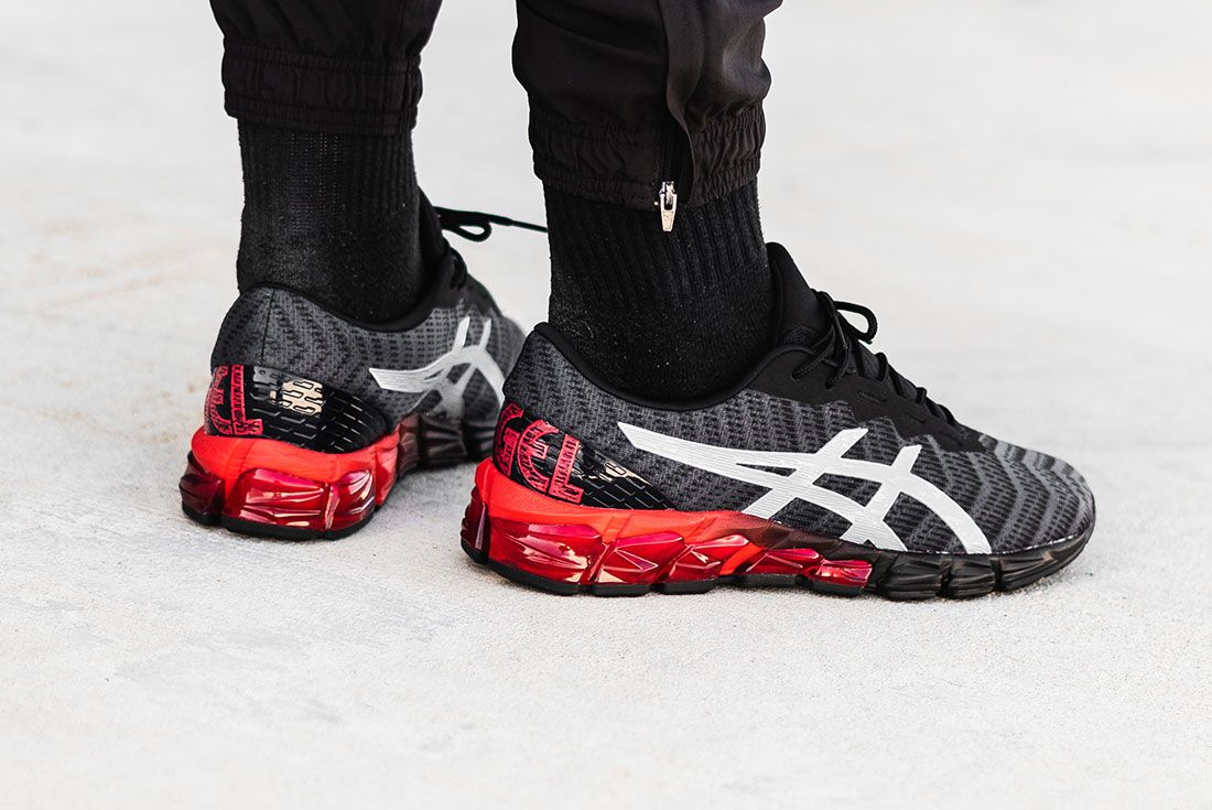 Asics Gel Quantum 180 5 Men Jd Sports3