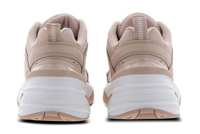 Nike M2K Tekno Fall Colourway Release 1