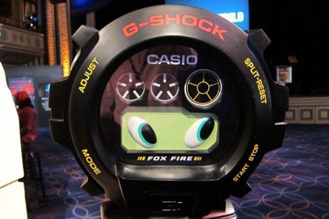 Casio Gshock Shock The World Press Event 12 570X427 1