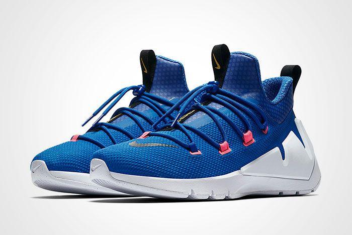 Nike Zoom Humara 2017 Thumb