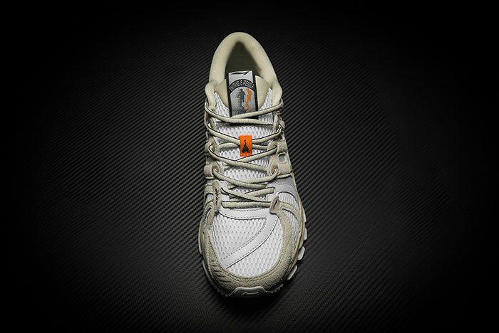 Li Ning Furiours Rider Ace Release Date Price 12 Sneaker Freaker