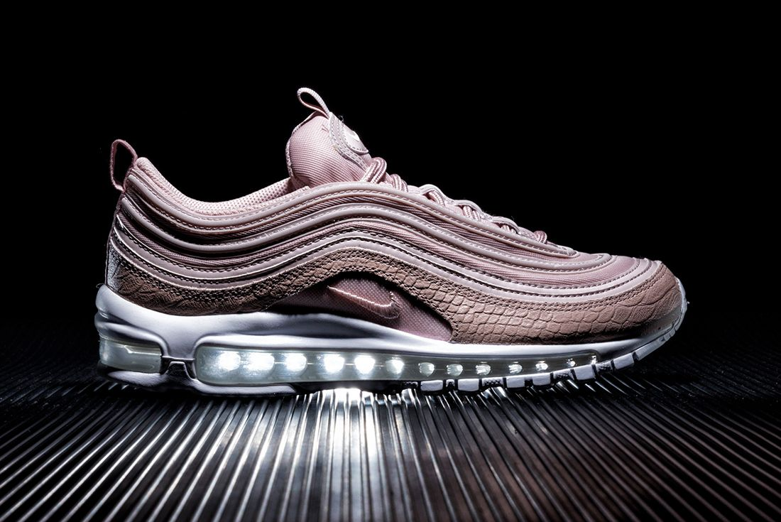 Upcoming Air Max 97 Releases A Closer Look2