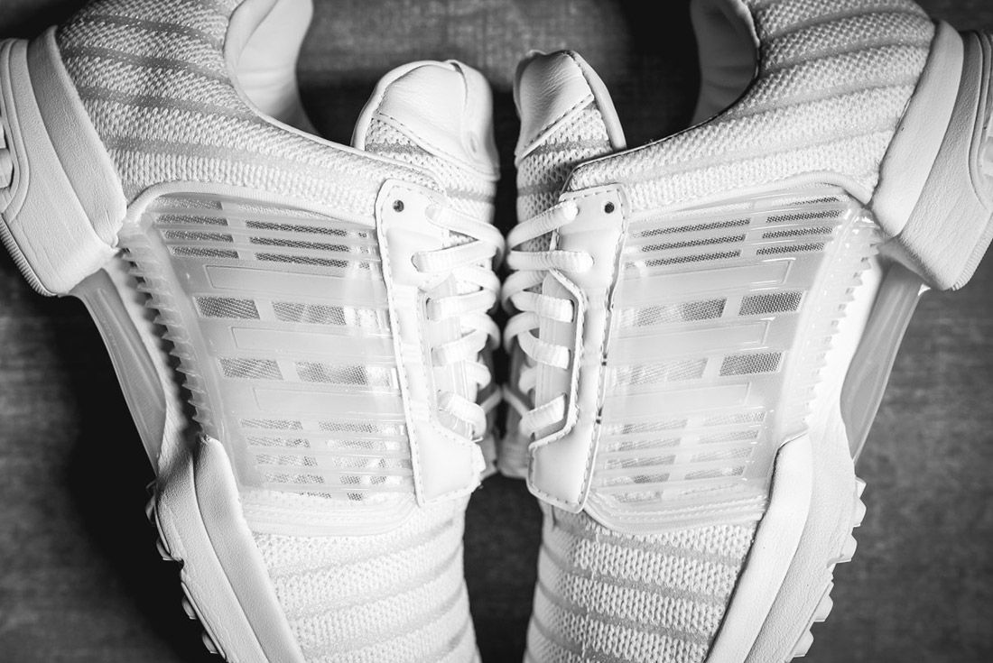 Adidas Wish Sneakerboy Consortium Exchange 13