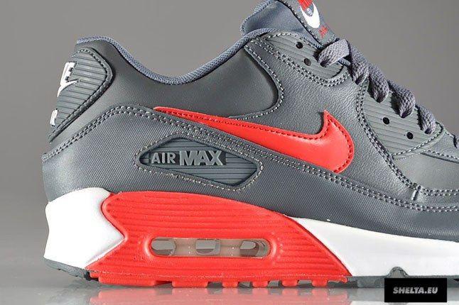 Nike Sportswear Air Max 90 1