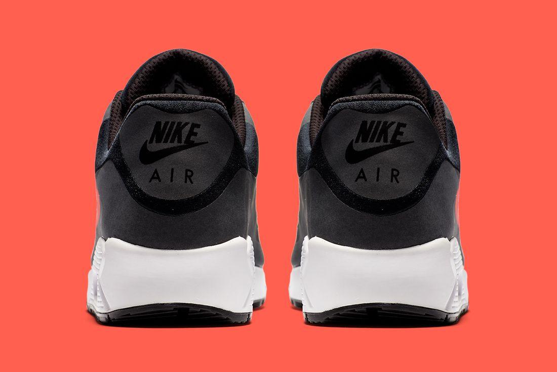 Nike Air Max Big Logo Pack Sneaker Freaker 12