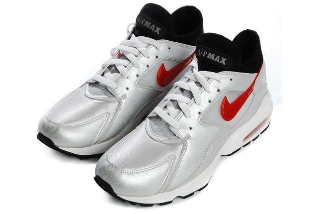 Overkills Nike Id Studio Sale 9