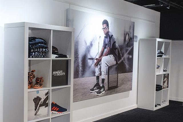 Adidas Zx Bait Popup11