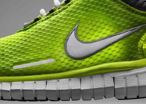 Nike Free Og Breathes Again 18