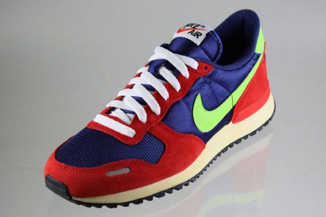 Nike Air Vortex Summer Pack 12 1