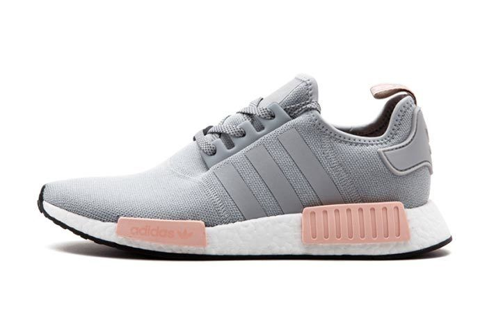 Best Selling Nmd R1