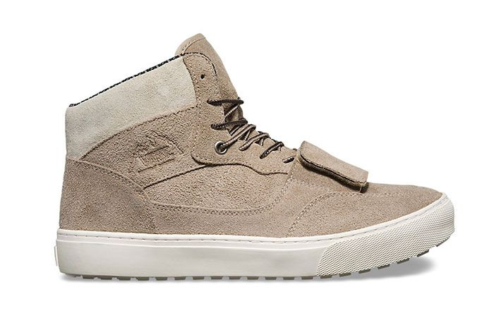 Vans Mountain Edition Cup Pack5
