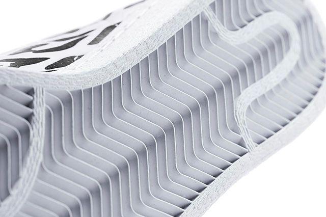 Adidas Originals Battle Pack 24