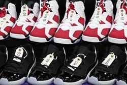 Sneaker Con Los Angeles Bet Experience Event Recap Thumb