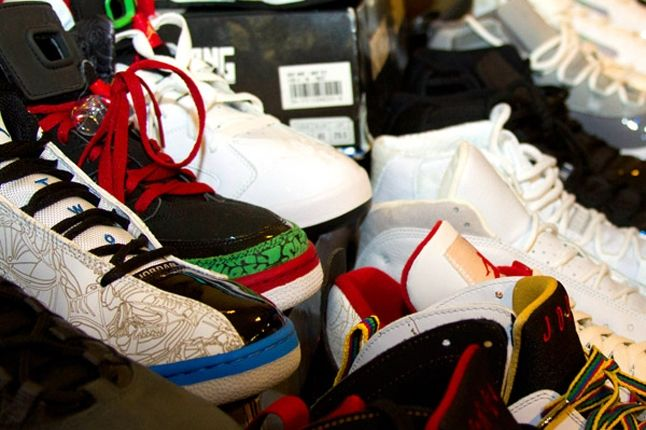Sneaker Con Oct 16 2010 018 1