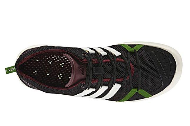 Adidas Climacool Boat Shoe 19 1