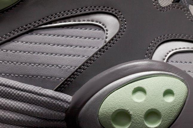 Nike All Star Weekend Flight Og Grey 04 1