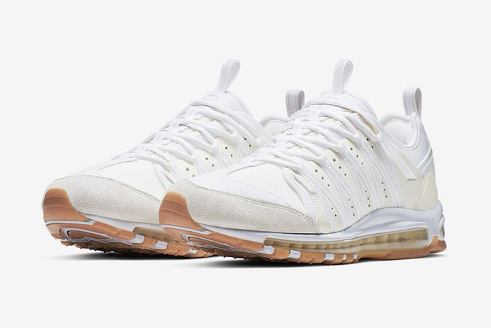 Clot Nike Air Max 97 Haven Off White Ao2134 100 Release Date Pair