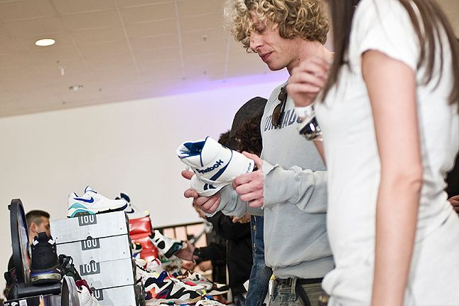 Sneakerness Cologne 090410 042 1