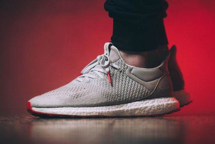Solebox X Adidas Ultra Boost 6