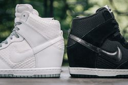 Nike Dunk Sky Hi Essentials Pack Thumb