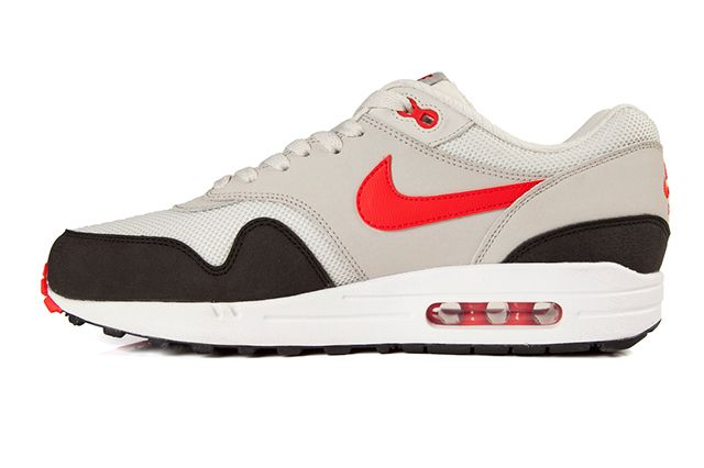 Nike Air Max 1 Double Pack 1
