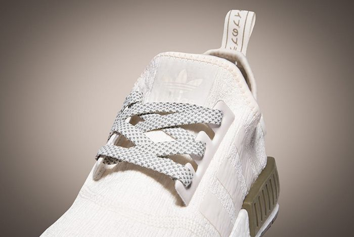 Champs Sports Exclusive Adidas Nmd Eqt 6
