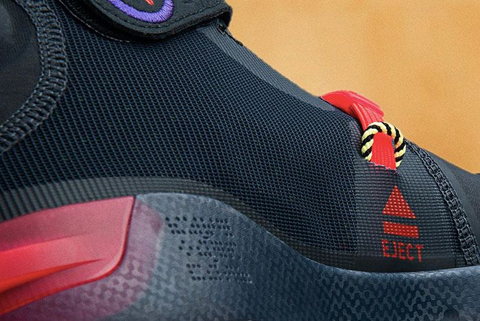 Nike Kobe Bryant Ad Nxt Fastfit