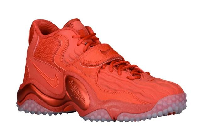 Nike Air Zoom Turf Jet 97 Get Drenched Pack 1
