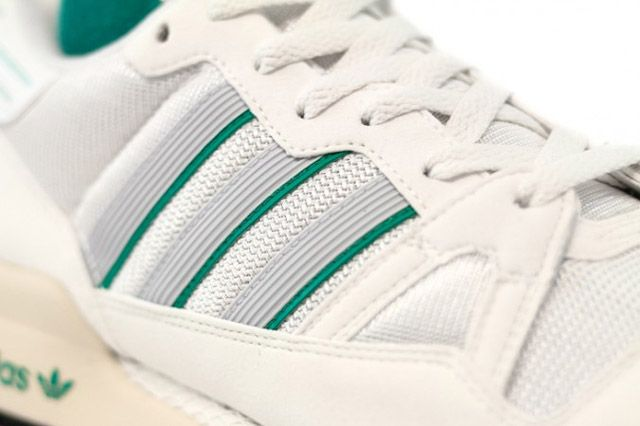 Adidas Zx710 Laces