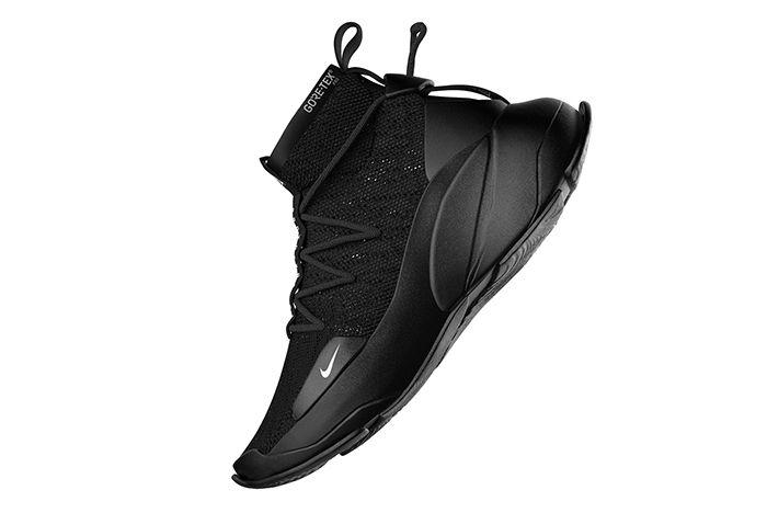 Nike Acg Concept 1