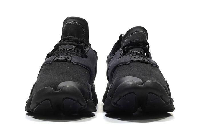 Adidas Y 3 Kohna 41