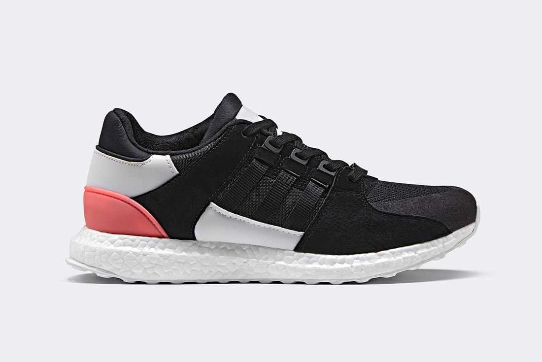 Adidas Eqt Support Ultra 1